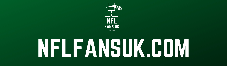 NFLFansUK.com